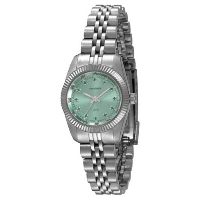 Relógio Mondaine Feminino 99062L0MVNS8