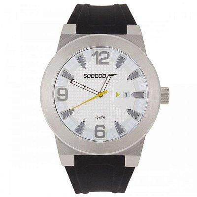 Relógio Speedo Masculino 60067G0EGNU2