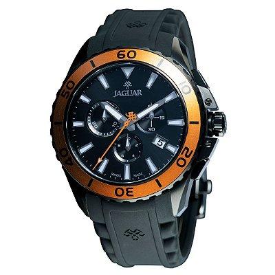 Relógio Jaguar Masculino J01CABP02 P1PX