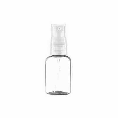 Spray 100ml transparente | Para Tie Dye