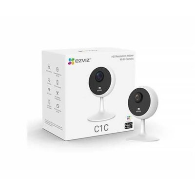 CAMERA EZVIZ CS-C1C-D0-1D1WFR HD 720P 303101444 - 0083002-01