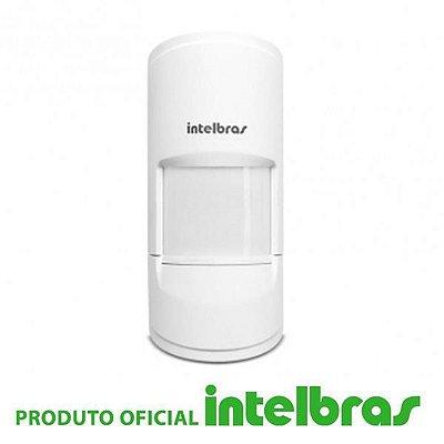 KIT INTELBRAS C/ 08 SENSORES IVP 5001 PET