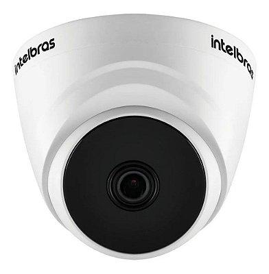 CAMERA INTERNA VHD 1220 D G6 INTELBRAS - PRONTA ENTREGA
