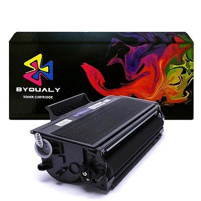 Toner Byqualy / BQ-TN 550-580-620-650