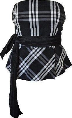 TQC Xadrez Zara