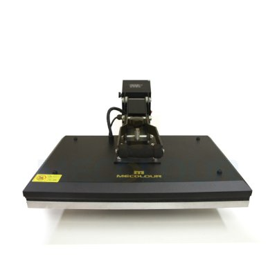 Prensa térmica plana 40x60cm - Mecolour
