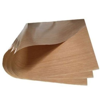 Manta teflon para prensa térmica 40 x 40 cm sem adesivo