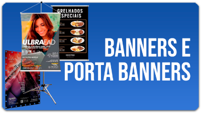 MiniBanner Banners