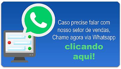 MiniBanner Whatsapp