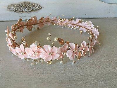Headband Avonlea Prissy
