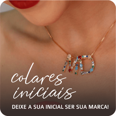 COLARES_INICIAL