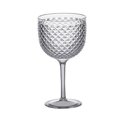 Taça de Gin Luxxor
