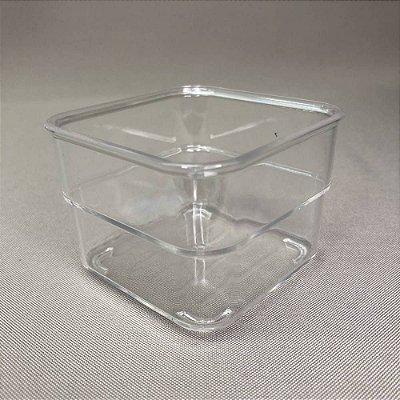 Organizador Modular - 7,5 cm