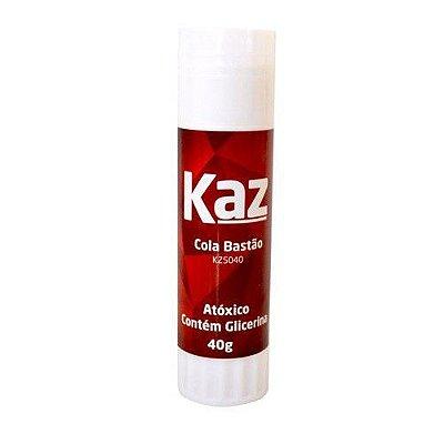 Cola Bastão KAZ