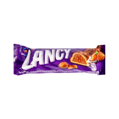 Chocolate Lancy Lacta 30g