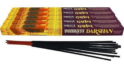 Incenso Bharath Darshan HEM