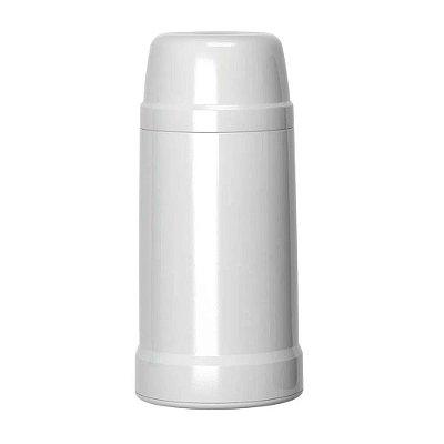 Garrafa Térmica de Mesa MOR Mini 250ml