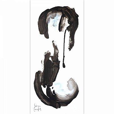 Abstrato XXXVIII