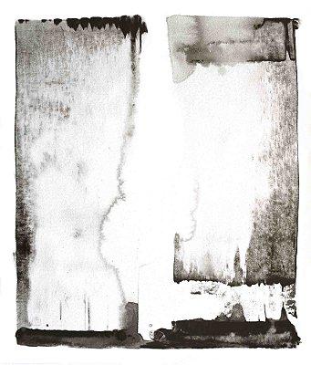 Abstrato XXXI