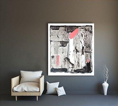 Abstrato XXVI