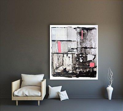 Abstrato XXV