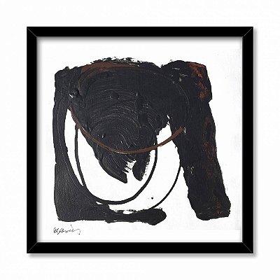 Abstrato XXIII