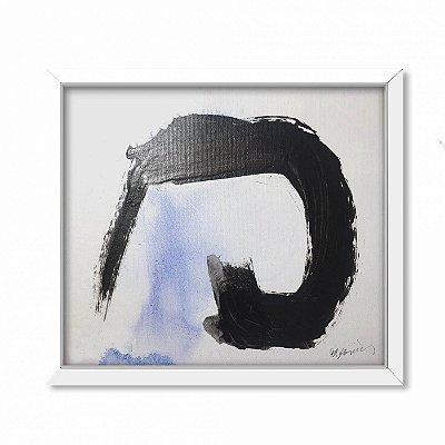 Abstrato XVII