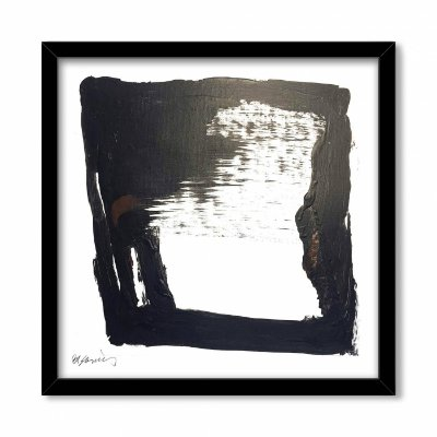 Abstrato IX