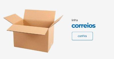 Embalagens correios pitney embalagens