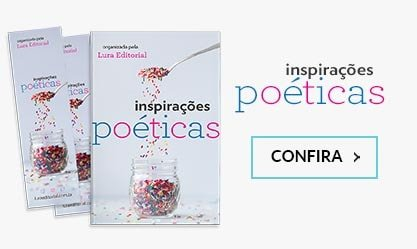 Kit Poéticas