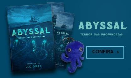 Kit Abyssal