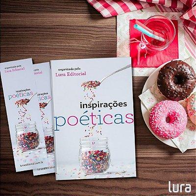 inspirações poéticas