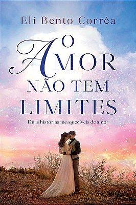 O amor não tem limites