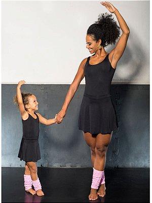 Kit Ballet Infantil