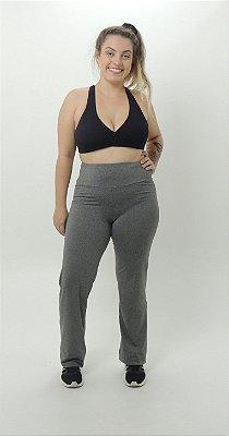 Calça Bailarina Plus Size