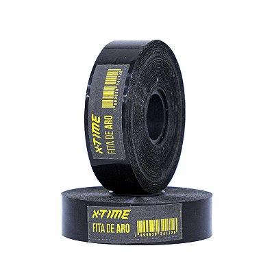 Fita Tubeless X-Time Polipropileno Boost 30mm