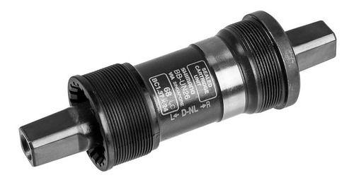 Movimento Central 122.5mm P Quadrada Shimano Un26Abbun26B22B