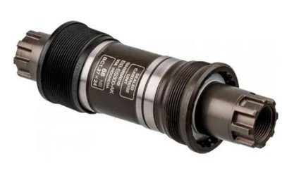 Movimento Central 118.0mm Octalink Shimano BBES300