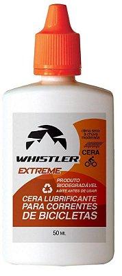 Lubrificante Whistler Extreme