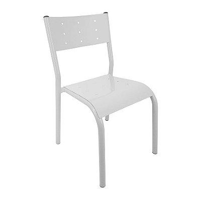Cadeira Infantil Safira