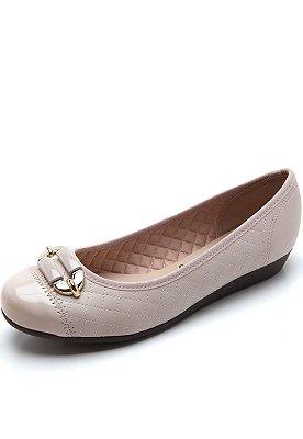 Sapato Moleca