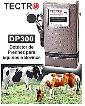 TECTRO - DP 300