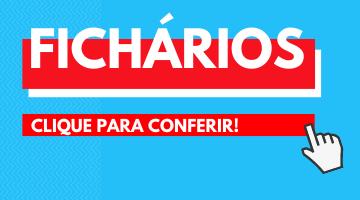 FICHARIOS