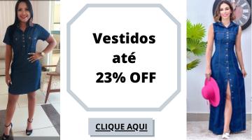 Mini banner Vestidos