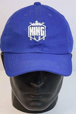 Boné Dat Hat azul