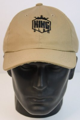 Boné Dat Hat bege