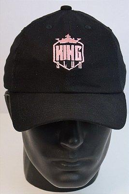 Boné Dat Hat preto