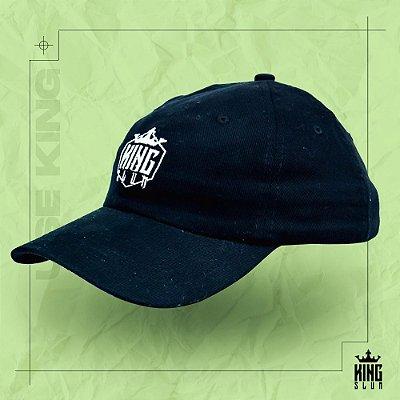 Boné Dat Hat