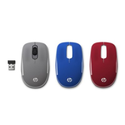 Mouse HP Z3600 Bluetooth Color