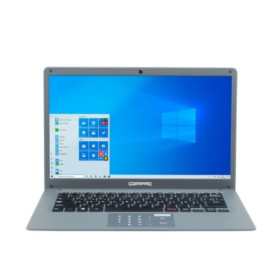 Compaq Pressario Cq-25 Pentium N3700 4gb Ssd 120 Windows 10